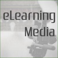 eLearning Media