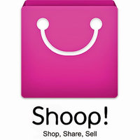Shoop! E-Commerce