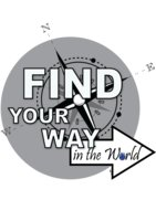 FindYourWayInTheWorld