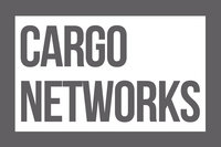 Cargo Networks