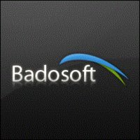 Badosoft