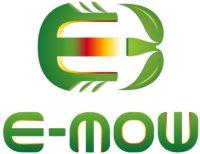 E-Mow