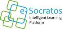 e-Socratos