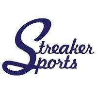 Streaker Sports