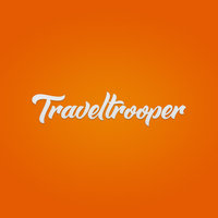 Traveltrooper