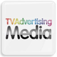 TV Advertising Media