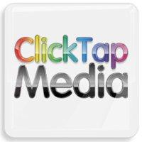 Click Tap Media