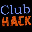 ClubHack