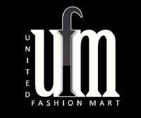 United fashion Mart