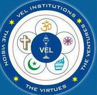 Vel Tech University