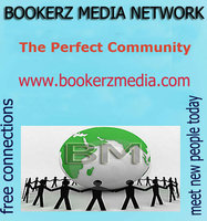 Bookerz Media Network