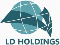 LD Holdings