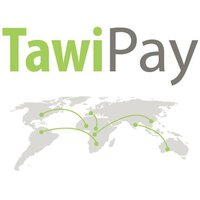 TawiPay