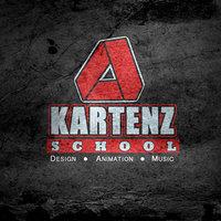 Kartenz School