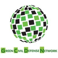 Green Civil Defense Network
