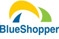 BlueShopper