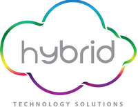 Hybrid Technology Solutions