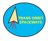 Trans Orbit Spaceways
