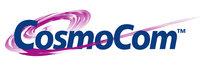 CosmoCom