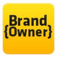 BrandOwner