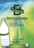 BottleBands