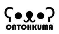 CatchKuma