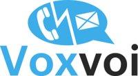 VoxVoi