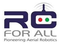 Sree Sai Aerotech Innovations