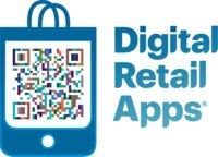 Digital Retail Apps