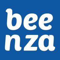 Beenza