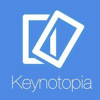 Keynotopia