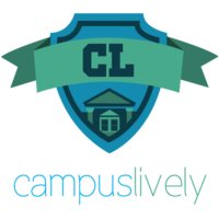 Campuslively