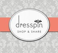 Dresspin