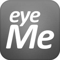 eyeMe
