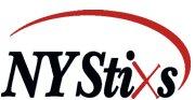 NYStixs Sports
