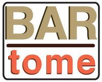 Bartome