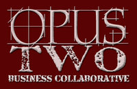 Opus Two Collaborative