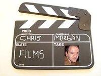 Chris Morgan Films