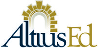 Altius Education