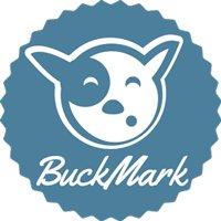 Buckmark