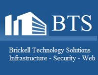 Brickell Technology Solutions