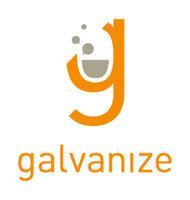Galvanize Ventures