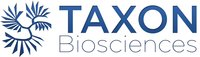 Taxon Biosciences