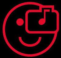 SoundLayR