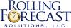Rolling Forecast Solutions, LLC