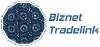 Biznet Tradelink