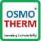 OSMOTHERM