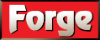 Forge Technologies