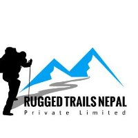 Rugged Trails Nepal
