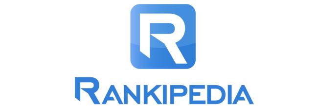 Rankipedia